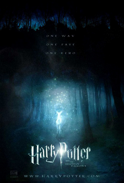 Harry Potter And The Deathly Hallows Part 1 Breakdown Cinesnark