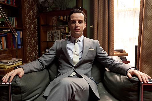 http://cinesnark.files.wordpress.com/2012/05/moriarty.jpg