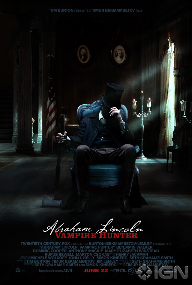 abraham-lincoln-vampire-hunter-poster.jp