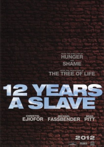 12-years-a-slave-promo-poster