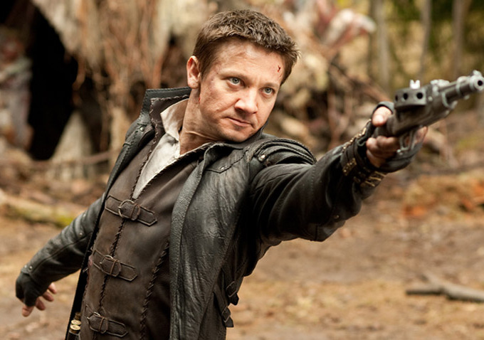 Hansel Gretel Witch Hunters Is Hilariously Awful Cinesnark