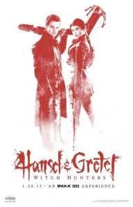 hansel_and_gretel_witch_hunters_poster