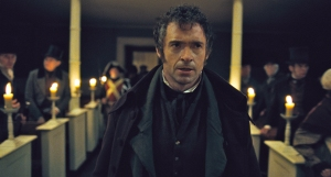 hugh-jackman-les-miserables1