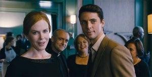 Nicole-Kidman-and-Matthew-Goode-in-Stoker-2013-Movie-Image