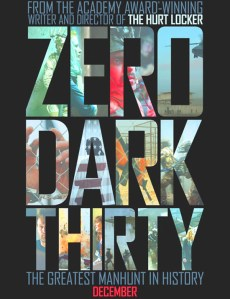 ZeroDarkThirty__poster