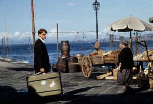 936full-the-talented-mr.-ripley-