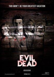 evil_dead_2013