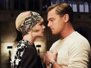 ap-film-the-great-gatsby_001-4_3_r536_c534