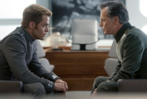 movies-star-trek-into-darkness-4