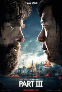 poster-the-hangover-part-3