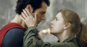 lois-lane-superman-amy-adams-henry-cavill-1