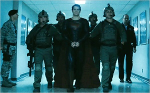 MAN-OF-STEEL-01_510x317