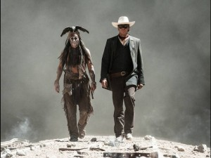 Armin-Hammer-and-Johnny-Depp-in-Lone-Ranger-2013-Movie-Image-3-600x450