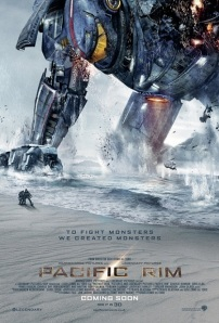 movies-pacific-rim-poster-2