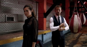 only-god-forgives-image03