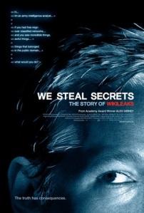 We-Steal-Secrets-Poster