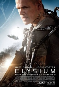 elysium-new-poster