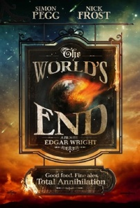 The-Worlds-End-Teaser-Poster