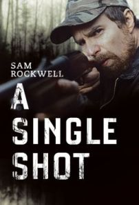 a-single-shot-71200-poster