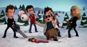 Always_Sunny_Christmas_Always_Sunny_in_Philadelphia