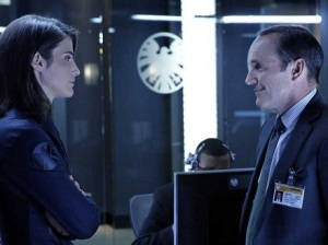 hill-and-coulson