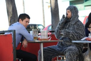 wilfred-fx-tv-show2