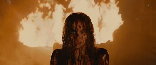 1015-Carrie-2013-1