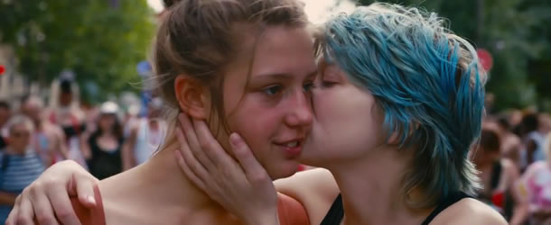 blue-is-the-warmest-color-trailer-08162013-172813