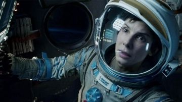 gravity-movie-578-80