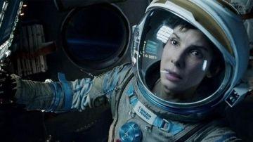 gravity-movie-578-80