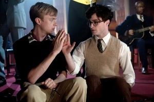 kill-your-darlings02