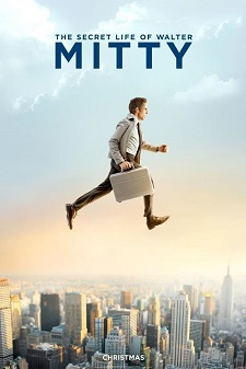 secret-life-of-walter-mitty-poster