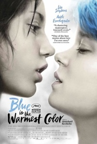 blue-is-the-warmest-color-poster
