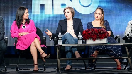 girls_tca_panel