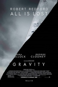 Gravity_Lost
