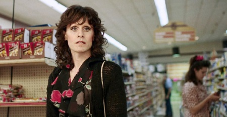 The real hero of Dallas Buyers Club.