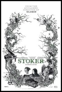Stoker-International-Poster1