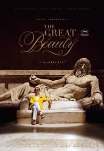 thegreatbeauty.poster