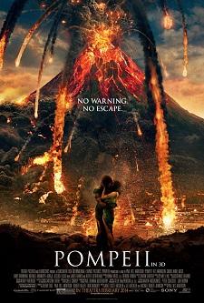 Pompeii-2014-Movie-Poster