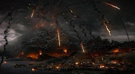 pompeii-movie