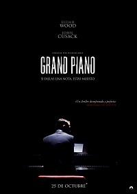 grand-piano-movie-poster