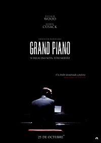 grand-piano-movie-poster