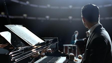 Grand-Piano2