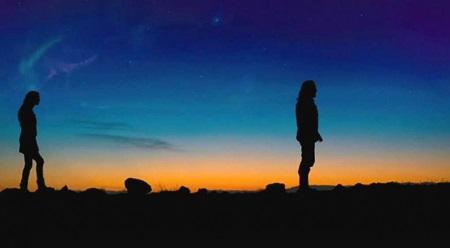 Noah-dawn-sky