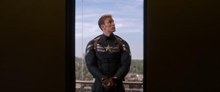 Cap commander