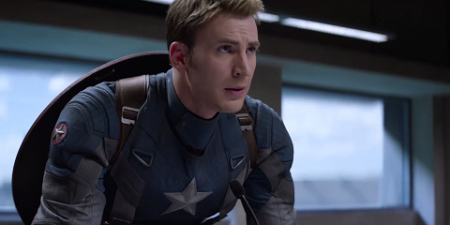 chris-evans-captain-america-2