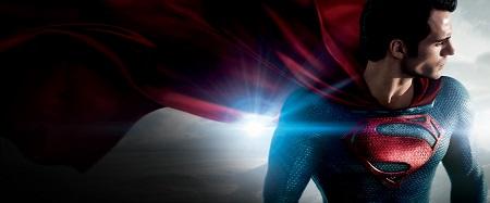 Captain America ruined Superman for me – Cinesnark