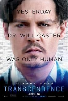transcendence_movie_poster