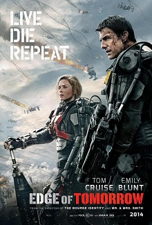 Edge_poster