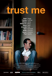 Trust_Me_poster